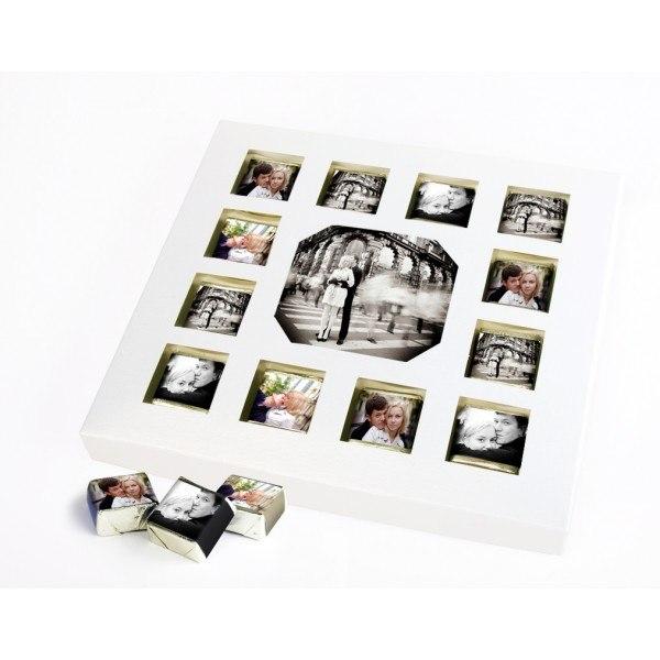 конфеты с фотографиями на заказ новосибирск номера