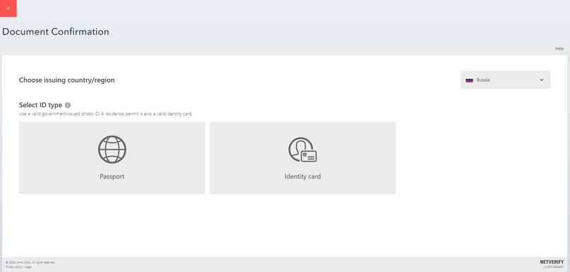 Альтернатива ePayments: обзор платежек, изображение №3