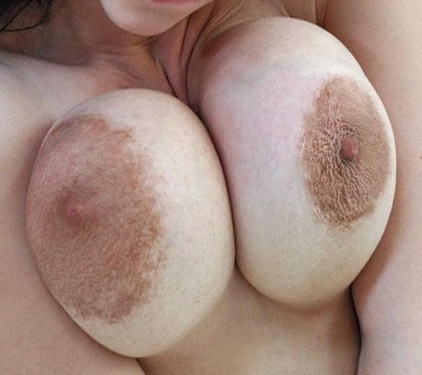 Maedchen Bruste Brustwarzen Pov