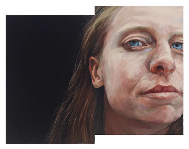 Джойс Полэнс - современная модная художница из Чикаго, работающая преимущественно в технике масляной живописи Джойс Полэнс родилась в Нью-Йорке в 1965 году. Она училась в Уэслианском