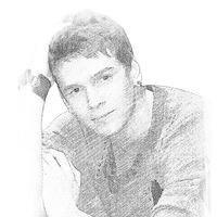 Михаил Ударцев