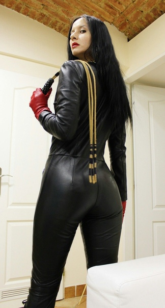 Hot Ladies In Bdsm, Femdom, Strapon Mixed Photo Collection
