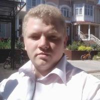 Андрей Данько - Я Интернет-предприниматель в сфере МЛМ. Опыт 2 года. Основатель клуба Успешных сетевиков. ✅Есть свое обучение по привлечению партнеров
