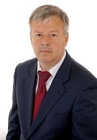 Налог на прибыль адвоката Жулебино