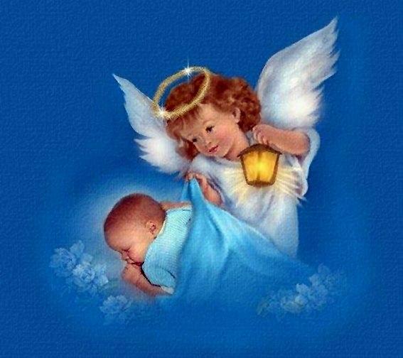 открытка ангел хранитель для сына можете организовать