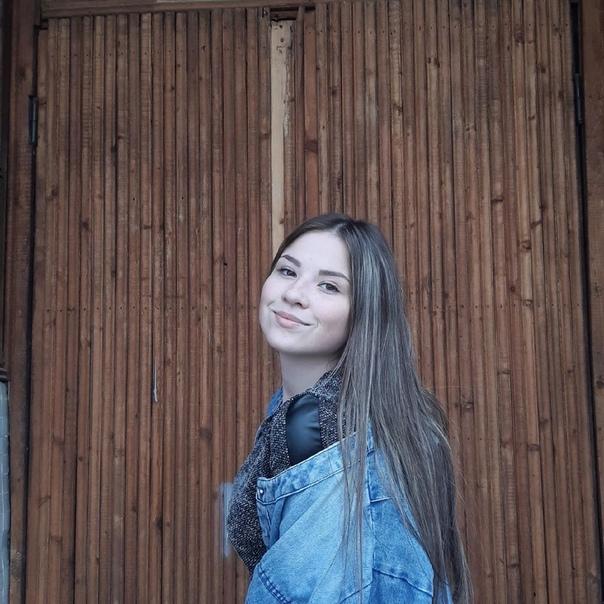 Несовершеннолетней дали порулить автомобилем, это привело к жуткому ДТП В ночь на 16 августа в окрестностях Железногорска-Илимского Иркутской области произошло ДТП, унесшее жизнь