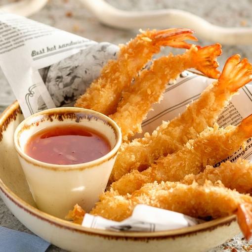 репка цитаты креветки в сухарях рецепт с фото хорошем