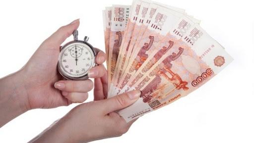 Срочный займ онлайн без отказа мгновенно в Ростове-на-Дону