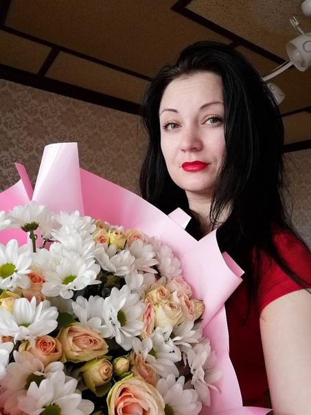 шадрина ольга вячеславовна москва фото