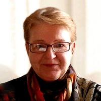 Vera Chernykh