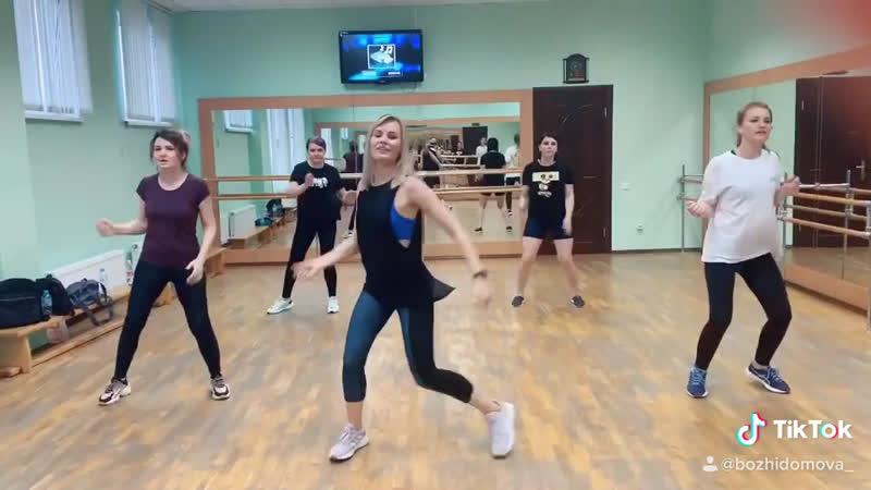 Зумба Похудение Танец Видео. Зумба фитнес видео уроки для похудения