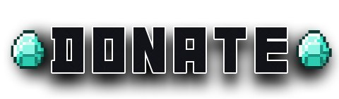 майнкрафт сайт доната #9