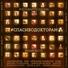 Стас Михайлов, EMIN, Александр Панайотов, Слава, Любовь Успенская, Николай Басков, Наргиз, Brandon Stone, Artik & Asti, Ирина Дубцова - #СПАСИБОДОКТОРАМ (Instrumental) (Instrumental)