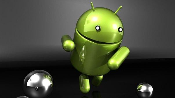 3д Обои На Телефон Андроид Скачать