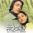 Asha Bhosle - Geet Sunoge Huzoor (Rocky / Soundtrack Version) (Rocky / Soundtrack Version)