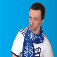 Andrey Morango