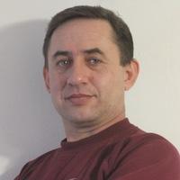Oleg Volkov
