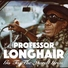 Professor Longhair - Rockin' With Fess