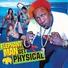Elephant Man - Jump (feat. Swizz Beatz)