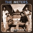 The Meters - Come Together