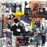 Elton John, Kiki Dee - Don't Go Breaking My Heart