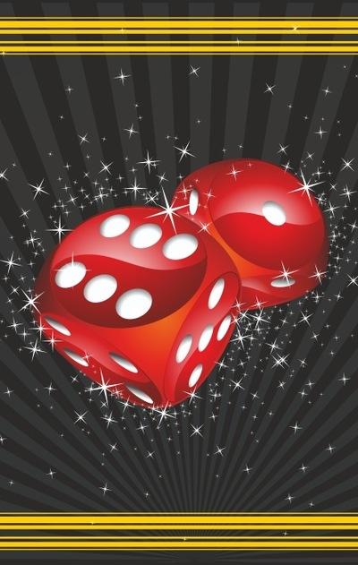 Всю что вы хотите знать казино