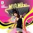 2019_09_17_10_17_11 [Radio Record] - - Record Dance Radio.mp3