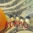 kommo - Лучше лекарств