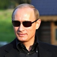 Igor Dolmatov - 😎👍🏻