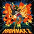 Mighty Max, Ibby - Cherry Cookie