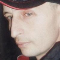 Ivan Bazlyxky