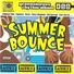 Elephant Man - Summer Bounce