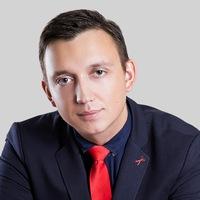 Ilya Lebyodkin-I