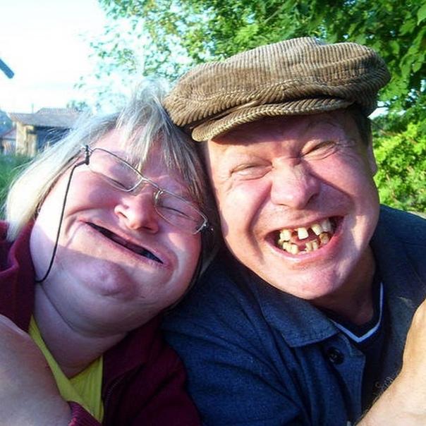 картинок, самое смешное фото в мире до слез про людей мог потребовать