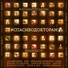 Стас Михайлов, EMIN, Александр Панайотов, Слава, Любовь Успенская, Николай Басков, Наргиз, Brandon Stone, Artik & Asti, Ирина Дубцова - #СПАСИБОДОКТОРАМ