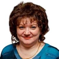 Natalya Gavrilyuk