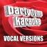 Party Tyme Karaoke - True Love (Made Popular By Elton John & Kiki Dee) [Vocal Version]
