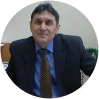 Александр Саляев - 💥Рискуя МОЖНО ПРОИГРАТЬ, но не рискуя НЕЛЬЗЯ ВЫИГРАТЬ❗