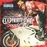 Elephant Man feat. Bone Crusher, Lil' John, Kiprich - Jook Gal (Wine Wine) [feat. Bone Crusher, Lil' John & Kiprich]