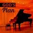 Billy Pianoguy - God's Plan (Piano Version) (Piano Version)