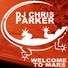 DFM RADIO - Chris Parker - Welcome To Mars (DFM MIX) http://www.dfm.ru/