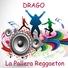 Drago - Danza Kuduro