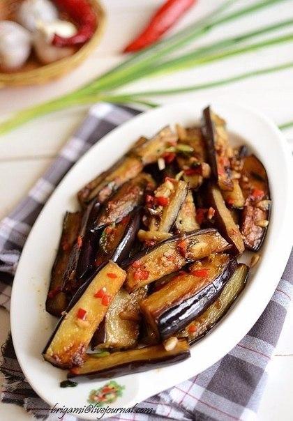 Кето Диета Баклажаны. Какие овощи можно на кето-диете