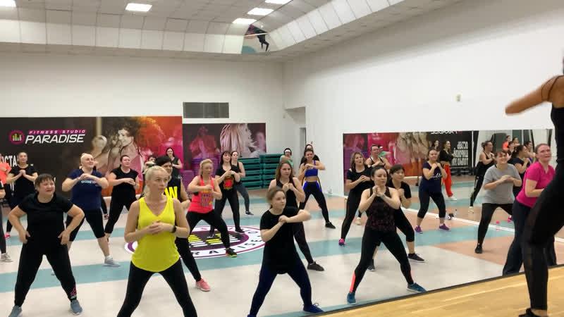 Танцы Для Похудения В Хабаровске. Где в хабаровске учат танцевать взрослых?
