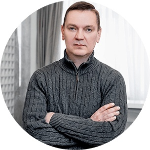 Как увеличить продажи Новосибирск