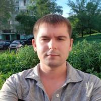 Рисунок профиля (Леонид Андреев)