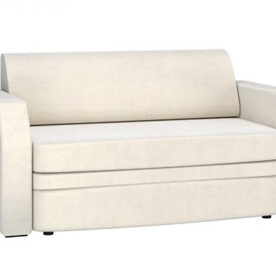 «Легги-3» диван компоновка № 1