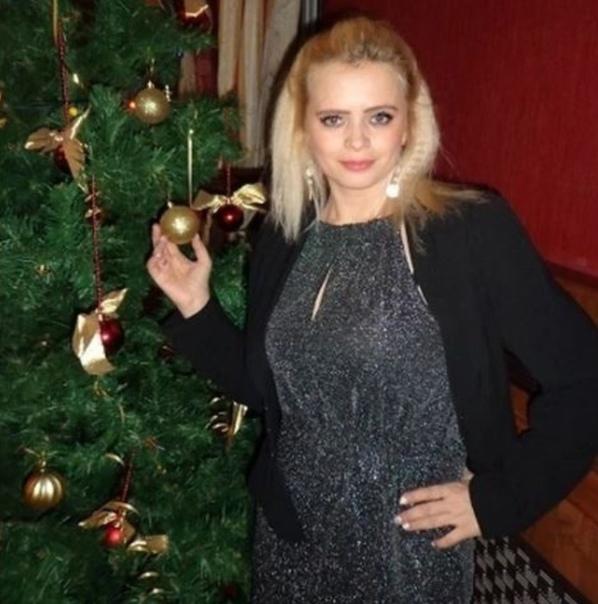 На Урале тело матери двоих детей наши в бочке в её день рождения До этого она уволилась и пропала В Серове Свердловской области сотрудники правоохранительных органов обнаружили тело 35-летней