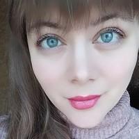 Елена Кандиусова
