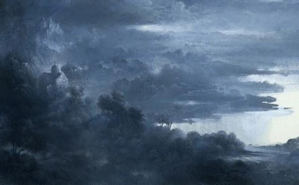 Российский художник Ярослав Гержедович родился в 1970 году Окончил Ленинградское художественное училище им. Рериха (ранее - им. Серова). Участник многих выставок в России и за рубежом. Его